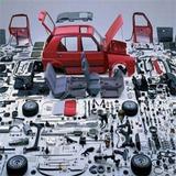 汽車零部件MES.jpg