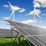 新能源行業MES.jpg