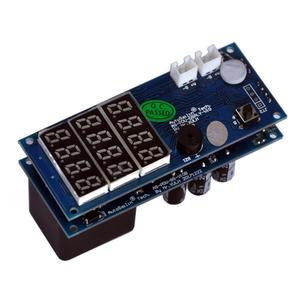 PDU-V10型PDU電力數據采集模塊.jpg