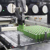 新能源電池MES.jpg