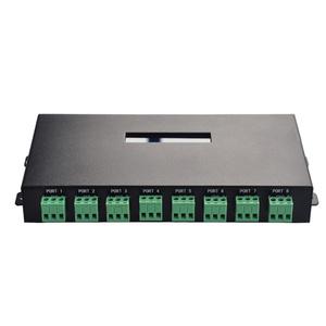NWND-V10型數據采集節點控制器.jpg