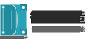 首頁logo.png